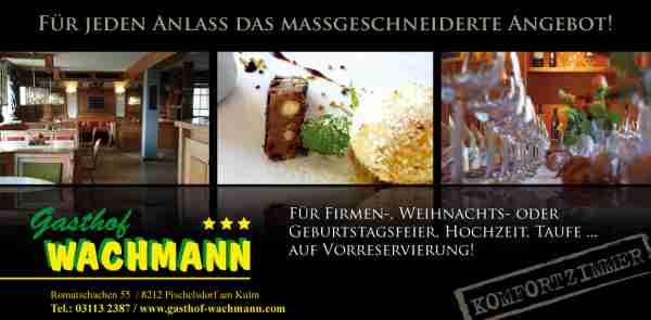 https://www.gasthof-wachmann.at/data/image/thumpnail/image.php?image=185/gasthof_wachmann_at_article_3517_0.jpg&width=600