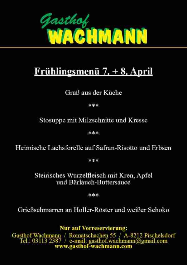 http://www.gasthof-wachmann.at/data/image/thumpnail/image.php?image=185/gasthof_wachmann_at_article_3555_1.jpg&width=600