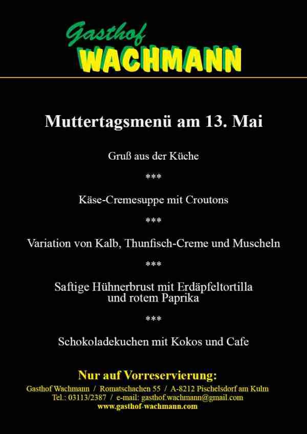 http://www.gasthof-wachmann.at/data/image/thumpnail/image.php?image=185/gasthof_wachmann_at_article_3560_1.jpg&width=600