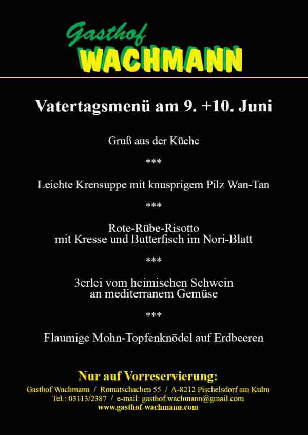 http://www.gasthof-wachmann.at/data/image/thumpnail/image.php?image=185/gasthof_wachmann_at_article_3561_0.jpg&width=600